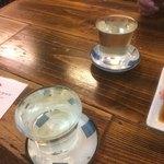 十七番地 - 日本酒
