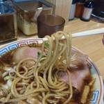 90380488 - 麺リフト(18-08)