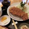 こばやし亭 - 料理写真: