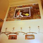 カフェレストラン フィガロ - ここからの7枚は2010年