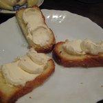 九段下まるみ - クリームチーズ