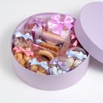 プティビズ - 【リベルテ】petit bisou 芦屋の焼き菓子の人気商品の豪華なギフトセット。