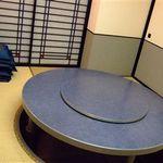 東林 - 個室はサービス料金が掛かる場合が有ります。