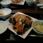 香港食堂  - 08-11-05_12-49.jpg
