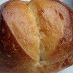 904213 - くるみパン