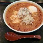 9040489 - タンタン麺(ランチに)