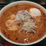 9040492 - タンタン麺