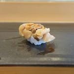 90404924 - 煮蛤