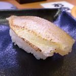 スシロー - 180円+税