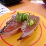 スシロー - 100円+税