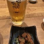 藁焼き鰹たたき 明神丸 岡山本町店