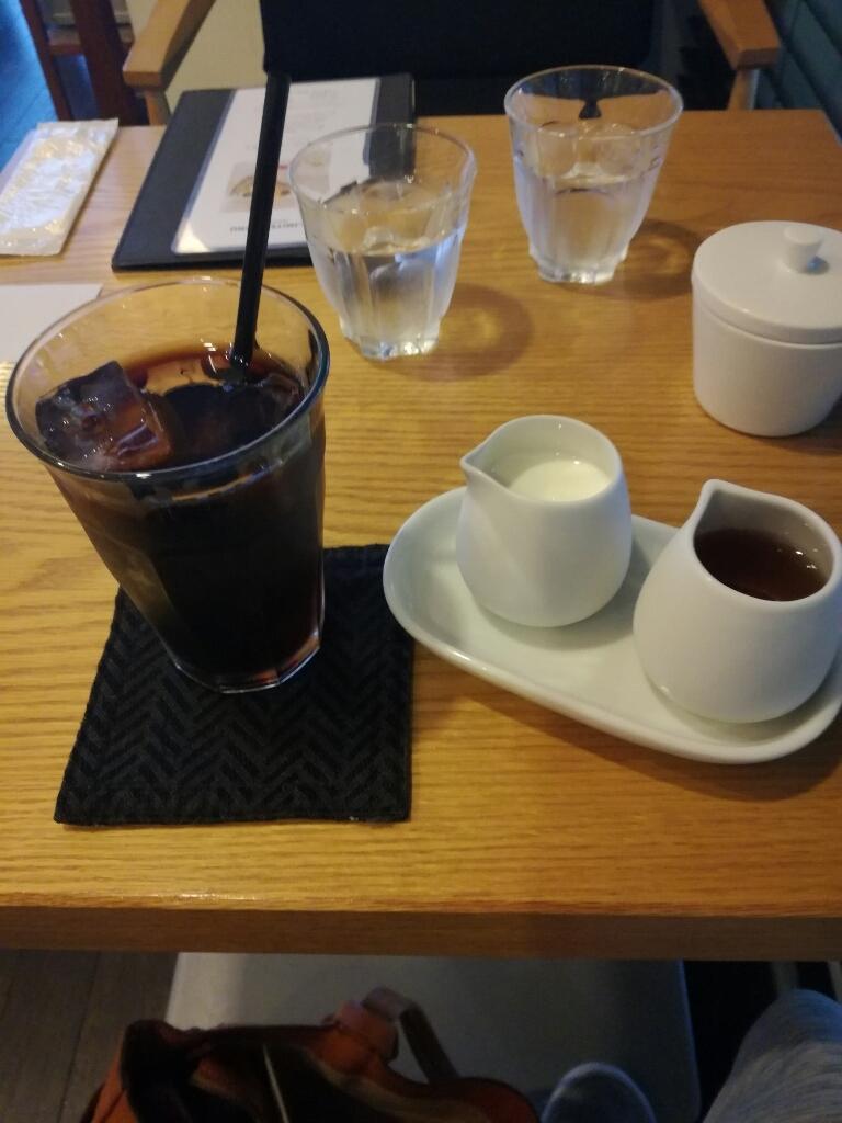 sec cafe 02 name=