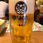90416388 - ビール