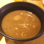 麺屋 薫風 -