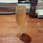 貝と白ワインのバル KAKIMARU -
