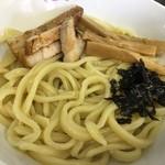 90423534 - 麺あっぷd(^_、^o)