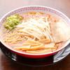 ラーメンサカイ - 料理写真:中華そば