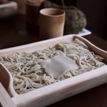 竹ばやし - 料理写真: