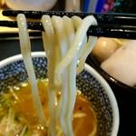 90439531 - 麺リフトアップ