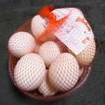 9044772 - さくら卵12個入り(300円)