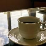 駅舎cafe ホロカ -
