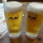 90443971 - 生ビール