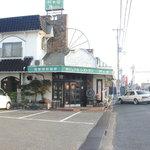 明日香 東加古川本店 -
