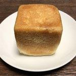 90454526 - クリームパン 160円