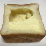 90454530 - クリームパン