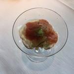 カミムラ  - 料理写真: