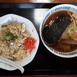 つわ野 - 料理写真: