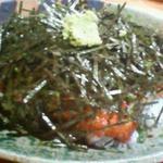 9046881 - まぶし丼(2500円)