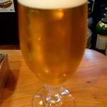 90463430 - クラフトビール