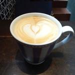 エスジェイオーコーヒー -