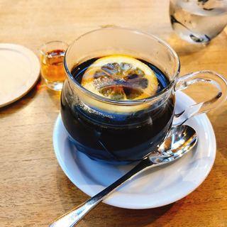 コバコーヒー 倉敷川店