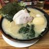 横浜ラーメン 湘家 - 料理写真:料理