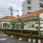 90482147 - 福岡市西区周船寺の「加里部」さん。
