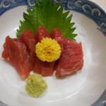 菜々海 -
