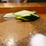 Tenzushi Kyomachi -