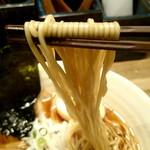 90487278 - 麺リフトアップ