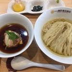 90496459 - つけ麺@1000円
