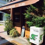YURI -