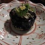 天ぷら葵 - IMG_1440.jpg