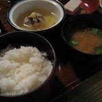 天ぷら葵 - IMG_1441.jpg