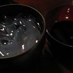 天ぷら葵 - IMG_1442.jpg