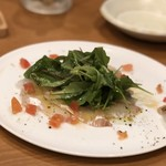Cafe&Dining cocola -