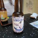 万助楼 - 地ビール