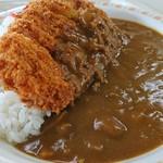レストラン田野 -