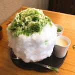 大蔵餅 -