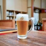 酒仙房 金生 - ・生ビール
